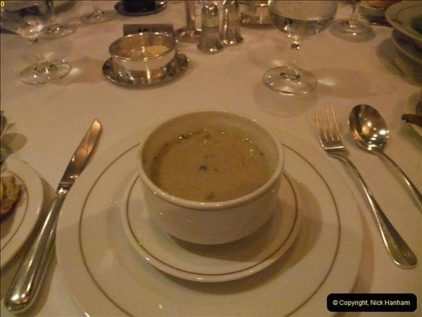 2012-11-12 Dinner.  (4)056