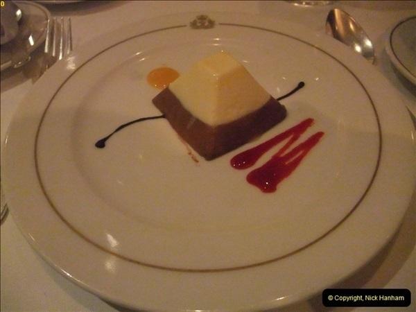 2012-11-12 Dinner.  (6)058