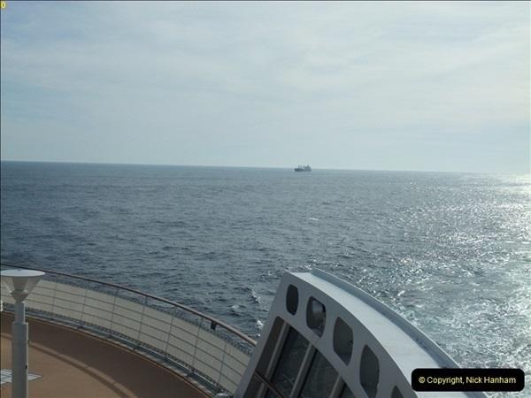 2012-11-14 At Sea.  (10)071