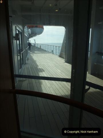 2012-11-14 At Sea.  (1)062