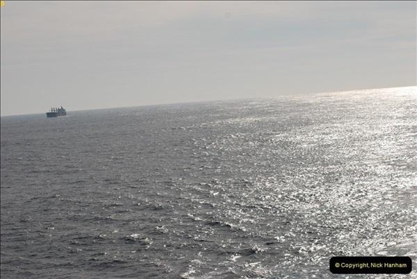 2012-11-14 At Sea.  (13)074