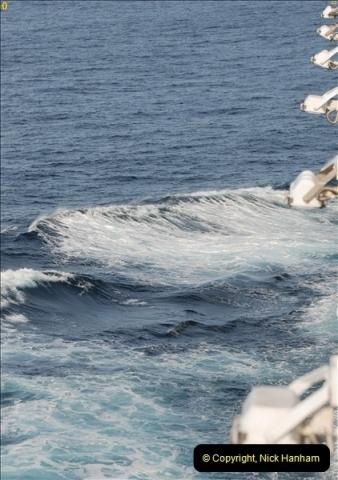 2012-11-14 At Sea.  (15)076