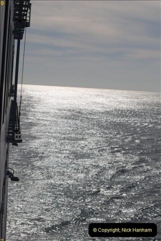 2012-11-14 At Sea.  (16)077