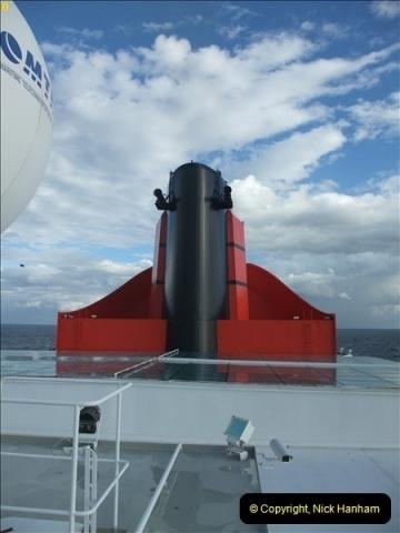2012-11-14 At Sea.  (17)078