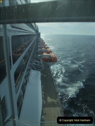 2012-11-14 At Sea.  (3)064