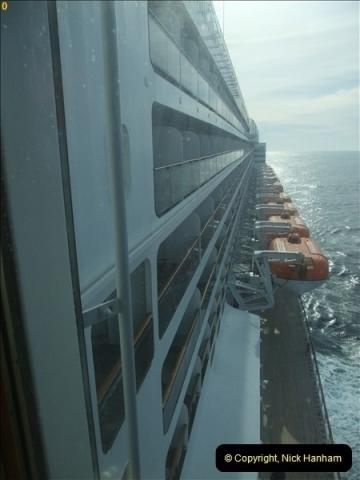 2012-11-14 At Sea.  (4)065