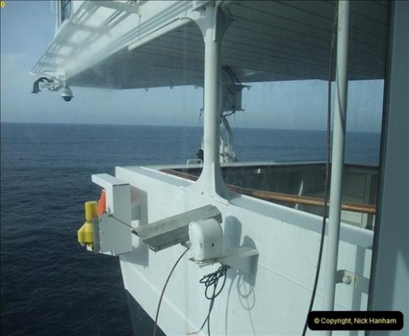 2012-11-14 At Sea.  (5)066
