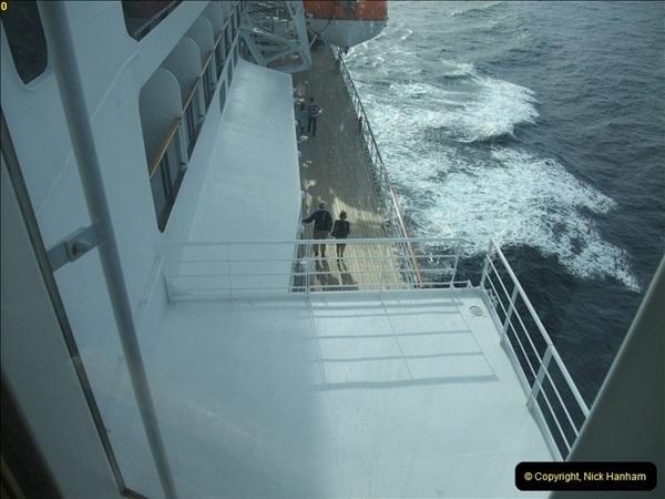 2012-11-14 At Sea.  (7)068