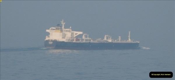 2012-11-15 At Sea.  (1)079