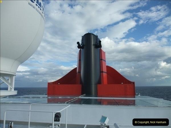 2012-11-15 At Sea.  (12)090