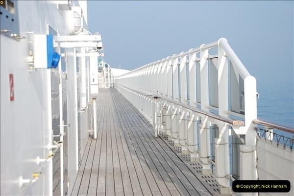 2012-11-15 At Sea.  (3)081