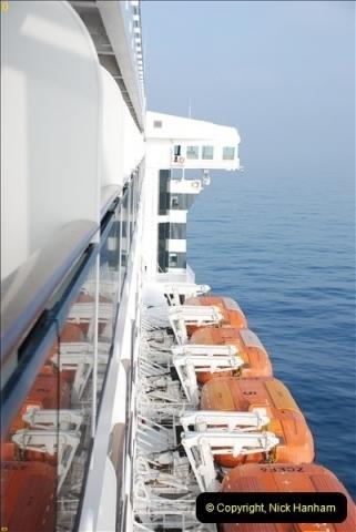 2012-11-15 At Sea.  (4)082