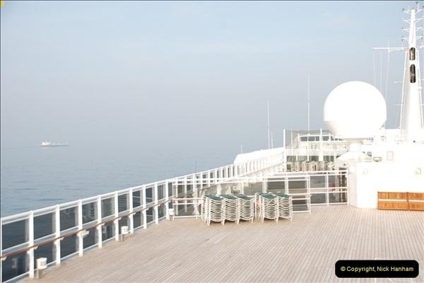 2012-11-15 At Sea.  (5)083