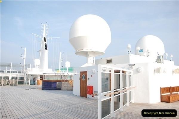 2012-11-15 At Sea.  (6)084