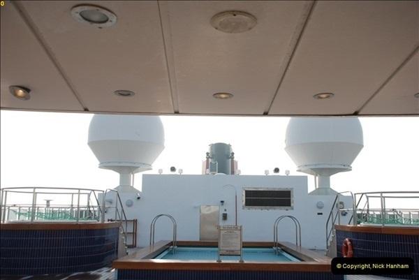 2012-11-15 At Sea.  (7)085