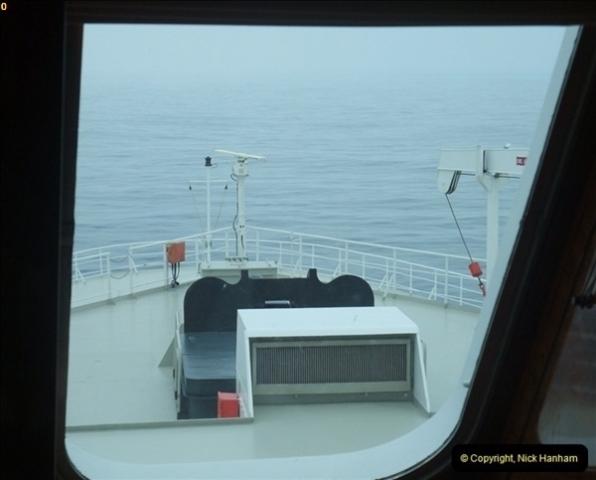 2012-11-15 At Sea.  (8)086