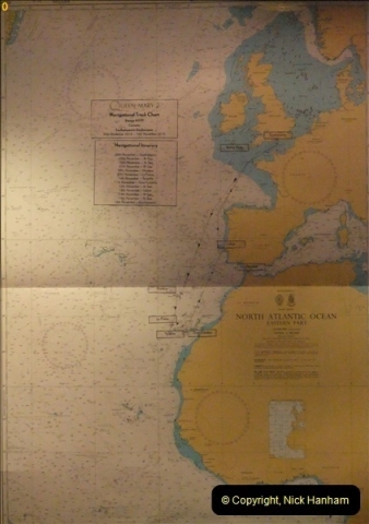 2012-11-15 At Sea.  (9)087