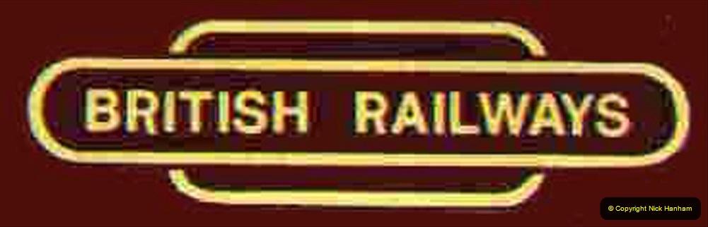 Railway Food. (21) 021