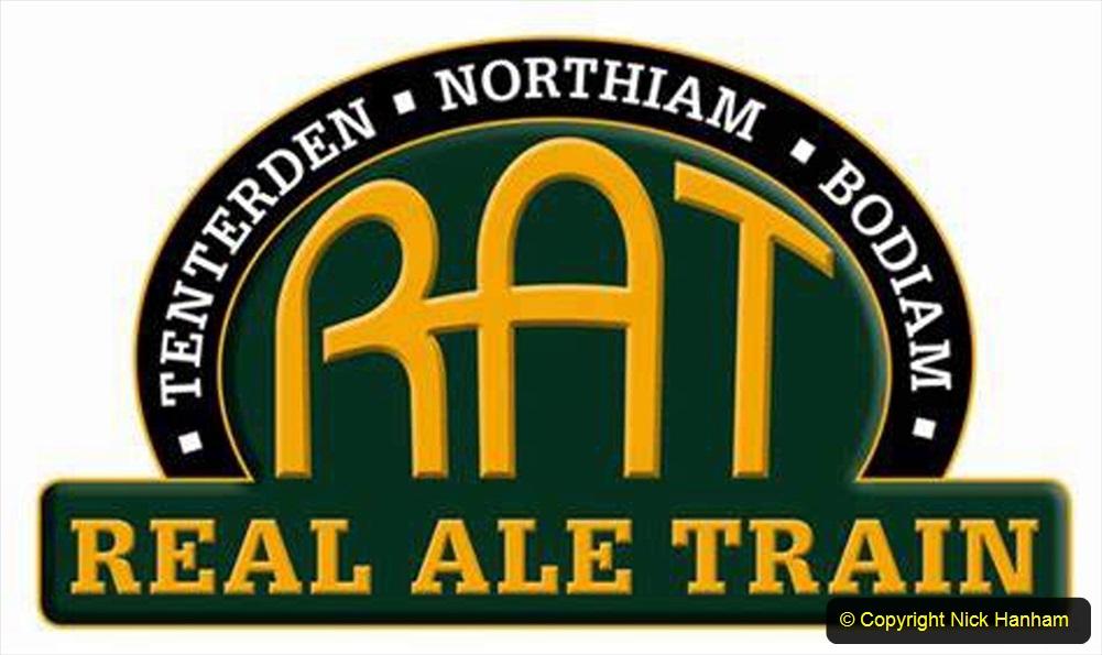 Railway Food. (227) Pub Signs. 227