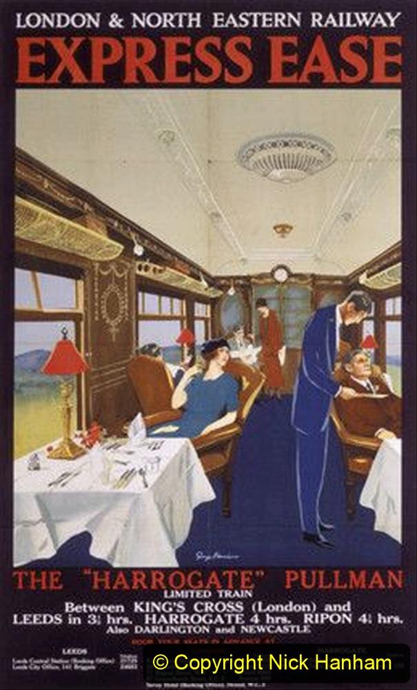 Railway Food. (231)  Posters. 231