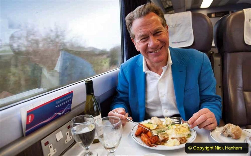Railway Food. (3) 003