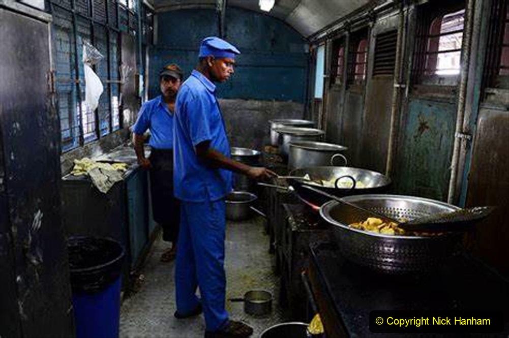 Railway Food. (44) 044