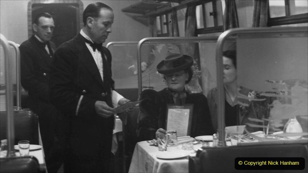 Railway Food. (63) 063