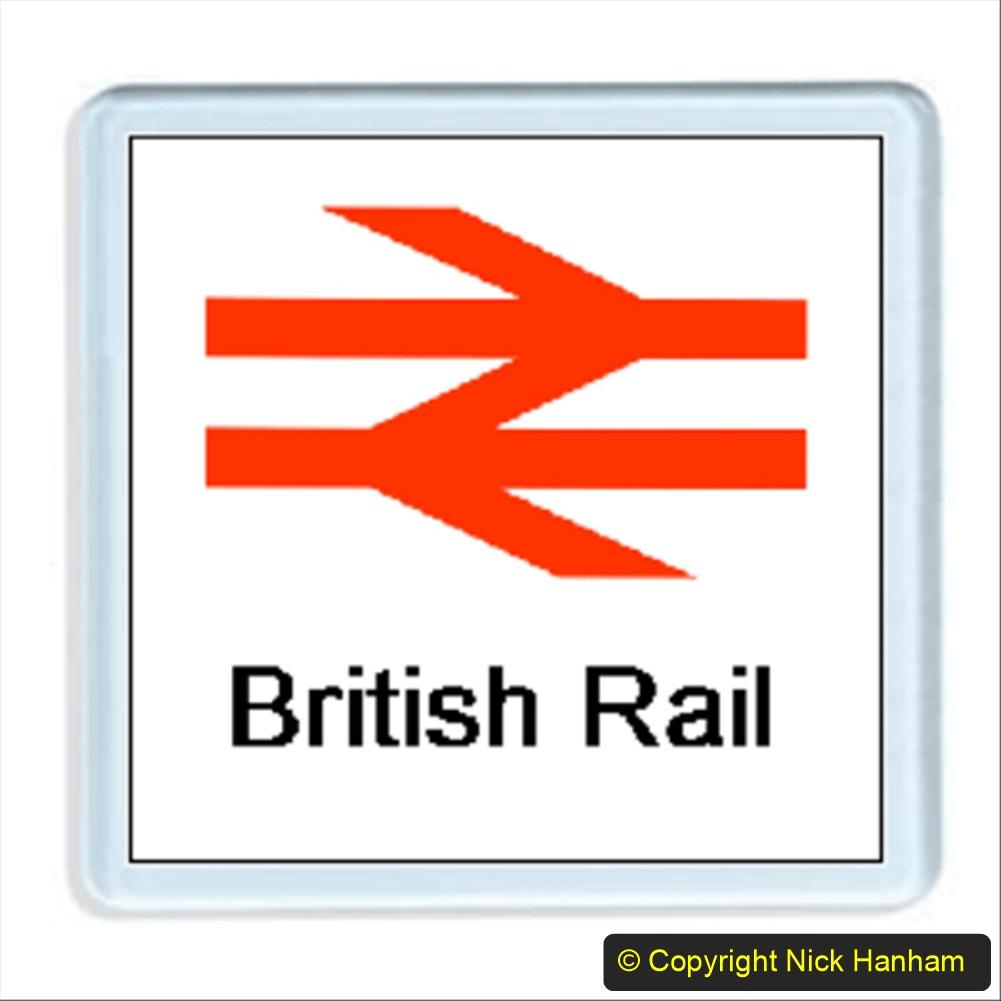 Railway Food. (79) 079