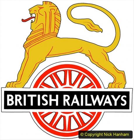 Railway Food. (30) 030