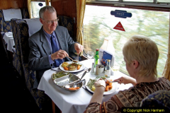 Railway Food. (34) 034