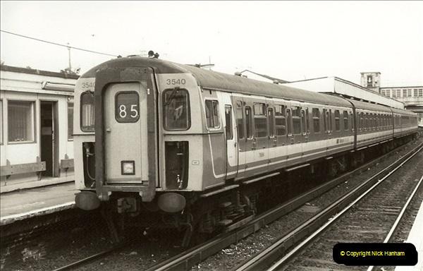 1996-05-17 Southampton, Hampshire.  (2)05