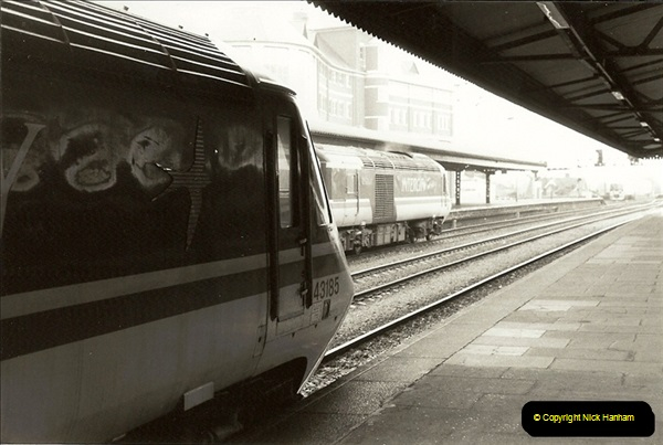 1996-05-18 Reading, Berkshire.  (13)18