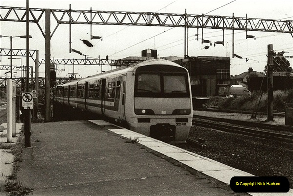 1996-07-21 to 22 Rugby, Warwickshire.  (3)28