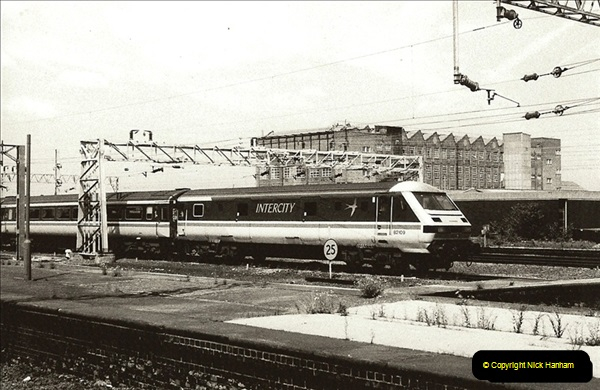 1996-07-21 to 22 Rugby, Warwickshire.  (5)30