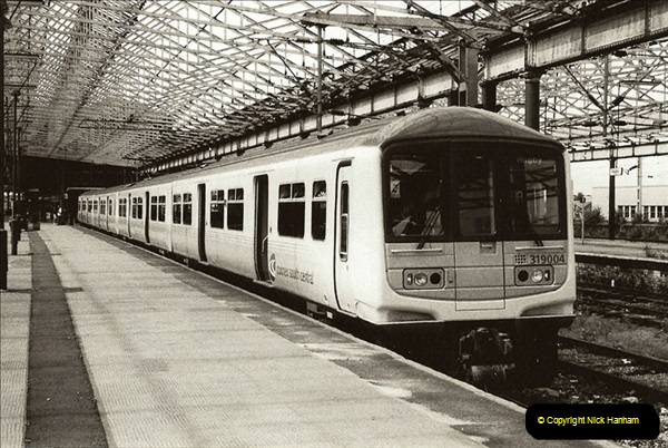 1996-07-21 to 22 Rugby, Warwickshire.  (7)32