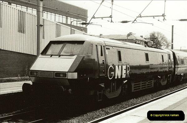1996-07-23 to 24 Peterborough.  (17)56