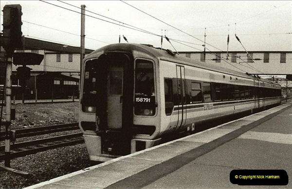 1996-07-23 to 24 Peterborough.  (19)58