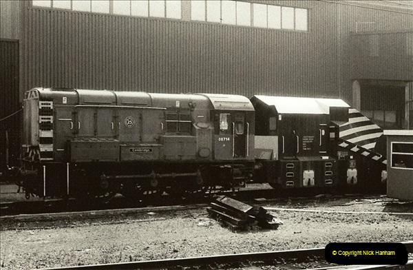 1996-07-23 to 24 Peterborough.  (20)59