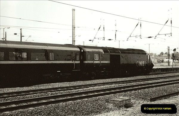 1996-07-23 to 24 Peterborough.  (2)41