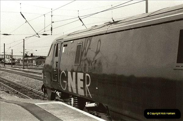 1996-07-23 to 24 Peterborough.  (4)43