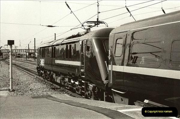 1996-07-23 to 24 Peterborough.  (8)47