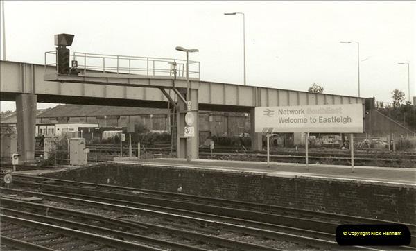 1997-10-05 Eastleigh, Hampshire.  (1)62