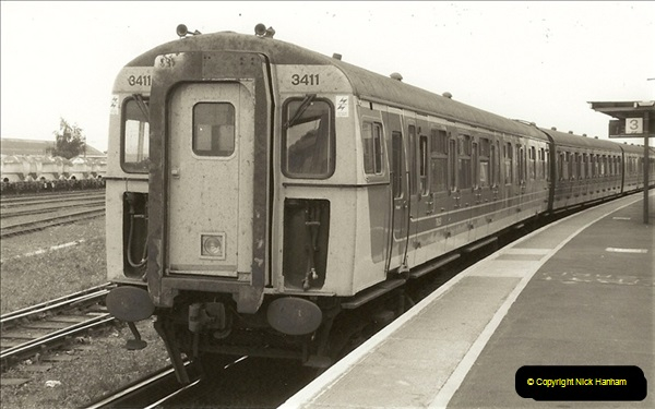 1997-10-05 Eastleigh, Hampshire.  (4)65