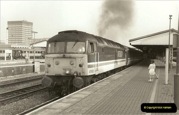 1997-10-05 Reading, Berkshire.  (18)91