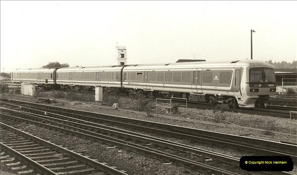 1997-10-05 Reading, Berkshire.  (20)93