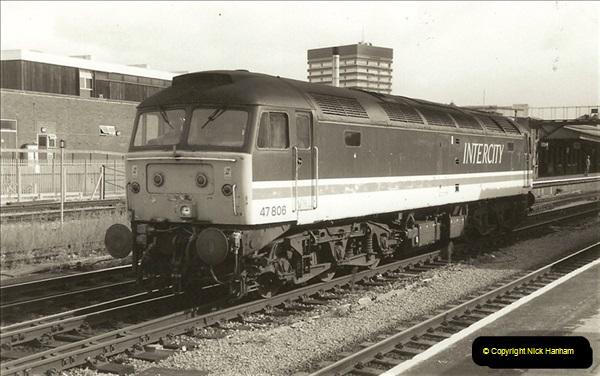 1997-10-05 Reading, Berkshire.  (7)80