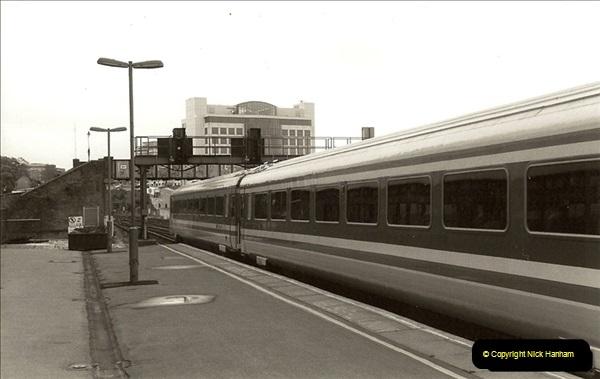 1996-05-17 Southampton, Hampshire.  (1)04