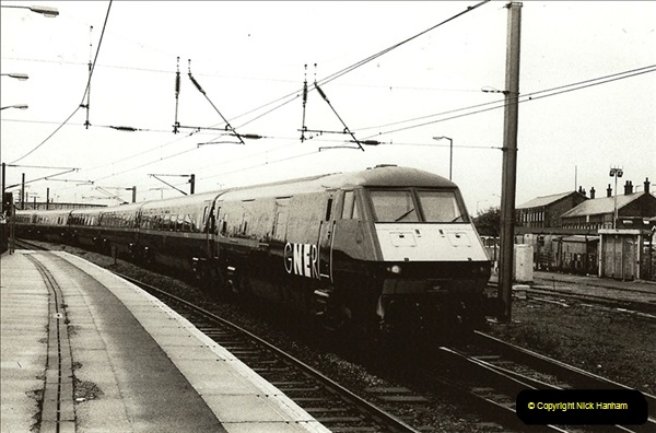 1996-07-23 to 24 Peterborough.  (11)50
