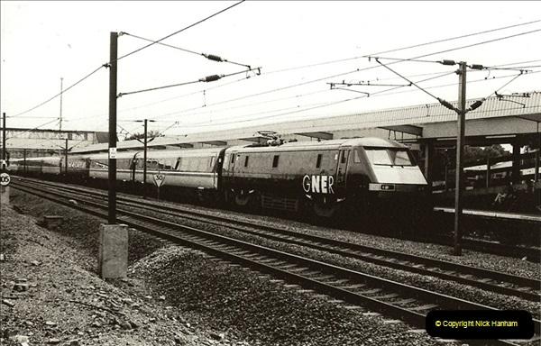 1996-07-23 to 24 Peterborough.  (15)54