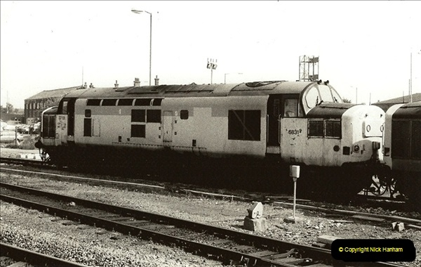 1996-07-23 to 24 Peterborough.  (21)60